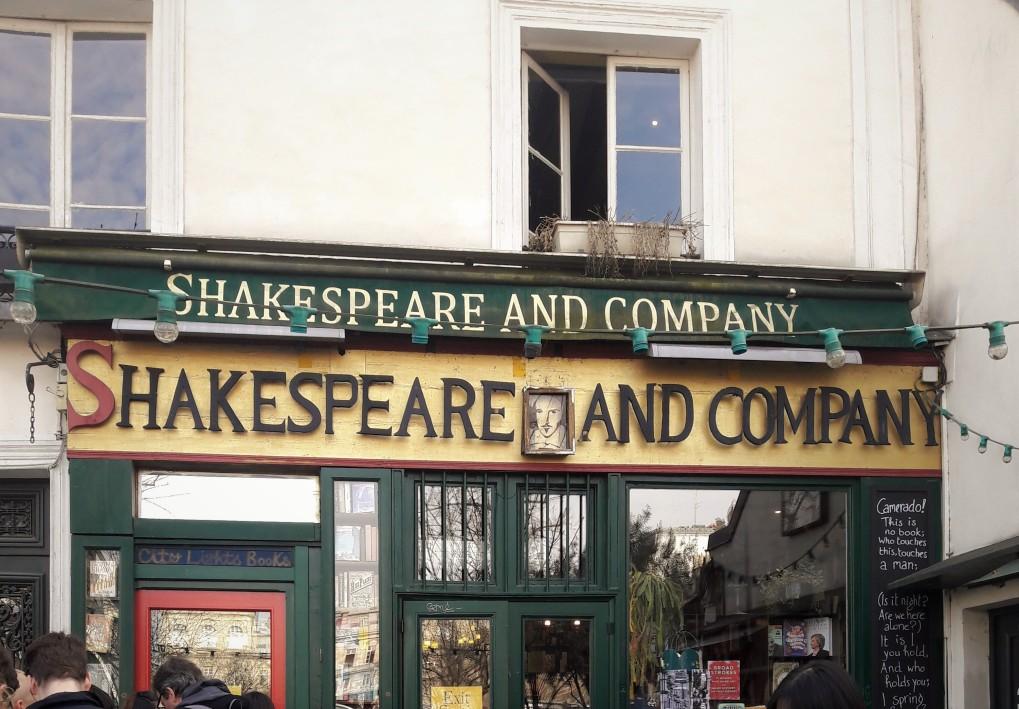 ShakespeareandCompany.jpg